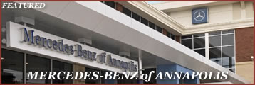 The gardner center annapolis property management for Mercedes benz of annapolis service center annapolis md